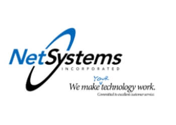 Columbus it service NetSystems, Inc