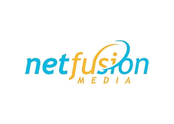 Orange advertising agency Netfusion Media, Inc.