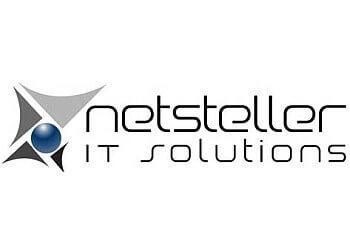 Moreno Valley it service Netsteller IT Solutions, LLC.