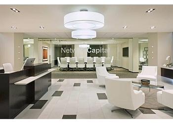 Irvine mortgage company Network Capital Funding Corporation
