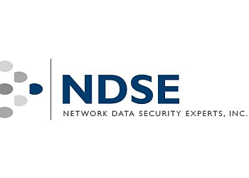 Richmond it service Network Data Security Experts, Inc.