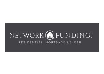 Houston mortgage company Network Funding