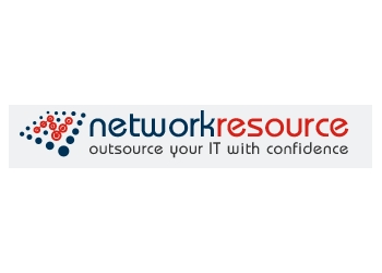 Sunnyvale it service Network Resource IT Services