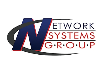 Columbus it service Network Systems Group