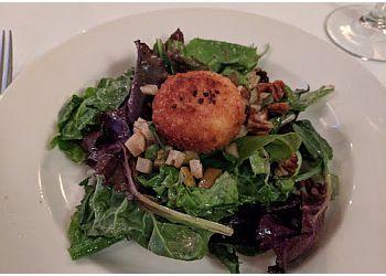 Hayward american cuisine Neumanali