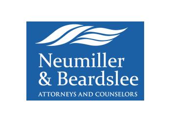 Stockton patent attorney Neumiller & Beardslee