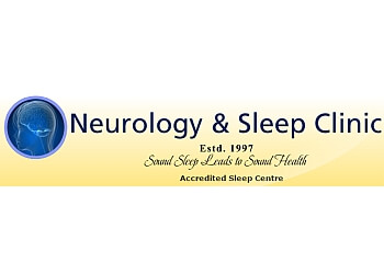 Carrollton sleep clinic Neurology & Sleep Clinic
