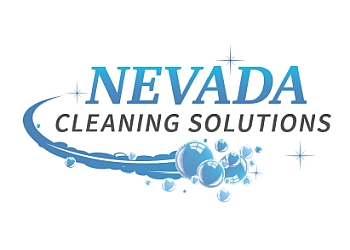 Reno house cleaning service Nevada Cleaning Solutions