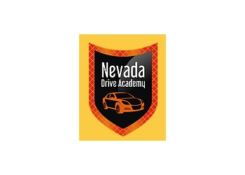 Henderson driving school Nevada Drive Academy