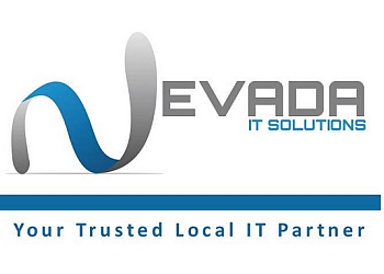 Reno it service Nevada IT Solutions
