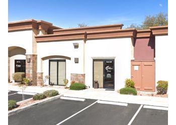 Henderson sleep clinic Nevada Sleep Diagnostics