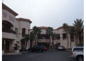 Las Vegas sleep clinic Nevada Sleep Diagnostics