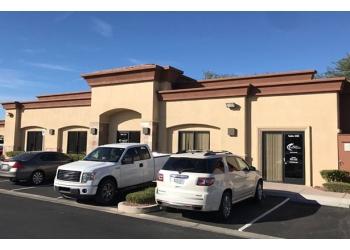 Henderson sleep clinic Nevada Sleep Diagnostics Inc.