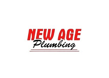 El Paso plumber New Age Plumbing
