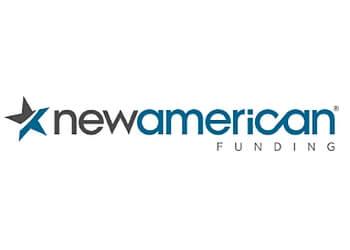 Long Beach mortgage company New American Funding