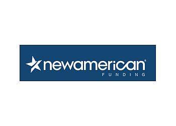 Moreno Valley mortgage company New American Funding