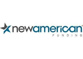 Pasadena mortgage company New American Funding