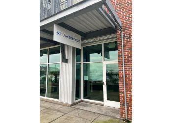 Tacoma mortgage company New American Funding