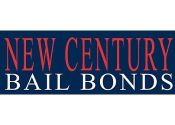 New Century Bail Bonds