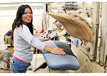 3 Best Dry Cleaners In Bakersfield Ca Expert