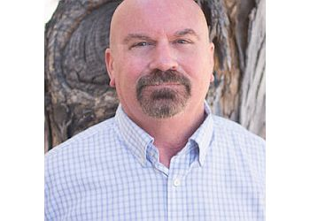 Tucson property management New Concept Property Management