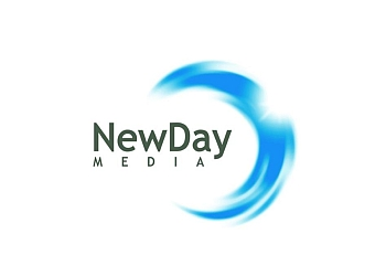 Tulsa advertising agency New Day Media Inc