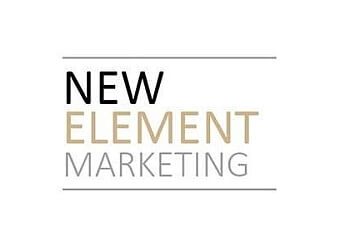 Norman advertising agency New Element Marketing, LLC