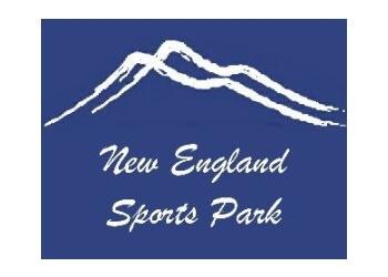 Boston amusement park New England Sports Park
