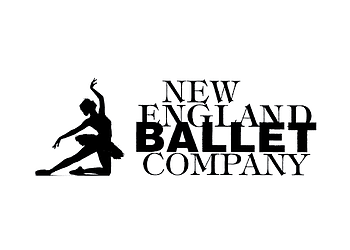 Bridgeport dance school New England Ballet Company