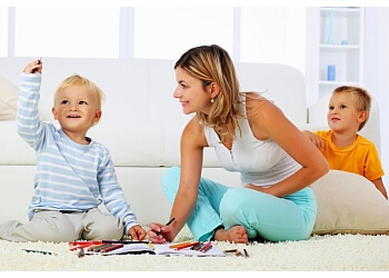 New Haven carpet cleaner New Haven Carpet Cleaning