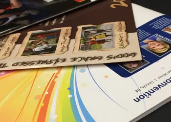Fort Wayne printing service  New Haven Print & Copy