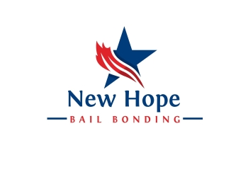 Winston Salem bail bond New Hope Bail Bonding