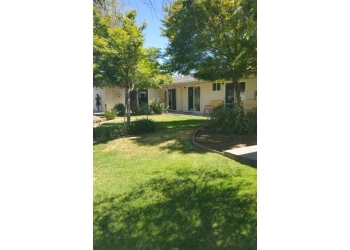 Modesto addiction treatment center New Hope Recovery
