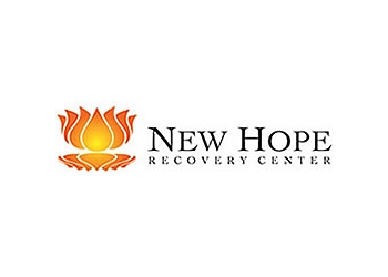 Chicago addiction treatment center New Hope recovery center