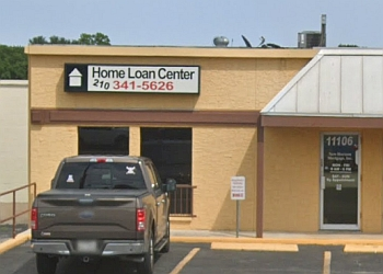 San Antonio mortgage company New Horizon Mortgage, Inc.