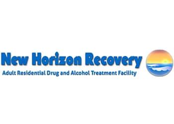 Escondido addiction treatment center New Horizon Recovery