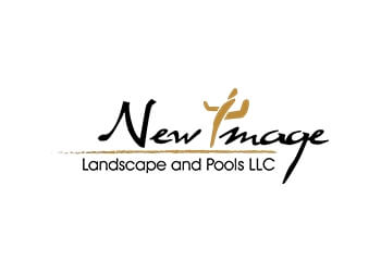 New Image Landscaping and Pools LLC