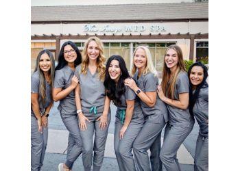 Rancho Cucamonga med spa New Image Med Spa
