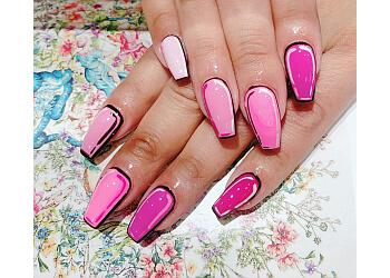 Joliet nail salon New Image Nail Salon