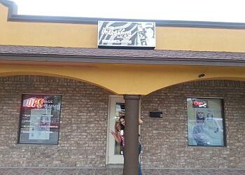 Brownsville hair salon New Image Spa Beauty Salon