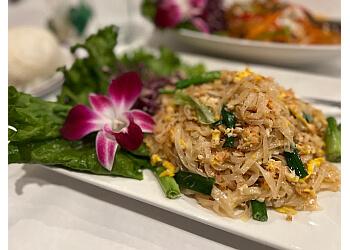 3 Best Thai Restaurants In San Jose Ca Threebestrated