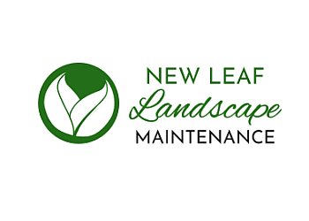 Montgomery landscaping company New Leaf Lawn Care & Landscaping