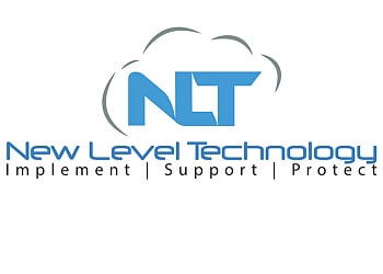 Pembroke Pines it service New Level Technology