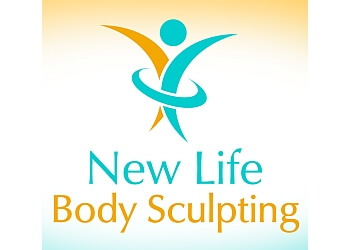Fort Wayne weight loss center New Life Body Sculpting