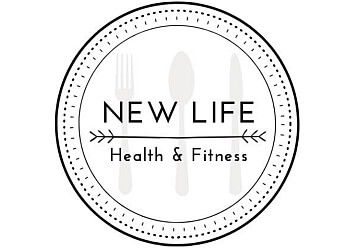 Hialeah weight loss center New Life Health & Fitness