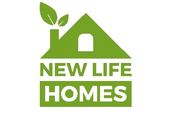 Amarillo home builder New Life Homes