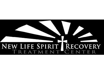 Huntington Beach addiction treatment center New Life Spirit Recovery