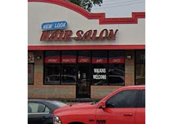 Warren hair salon New Look Hair Salon