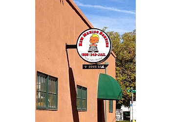 Albuquerque bail bond New Mexico Bonding