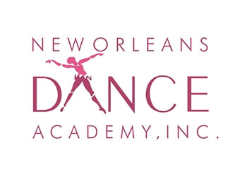 New Orleans dance school New Orleans Dance Academy, Inc